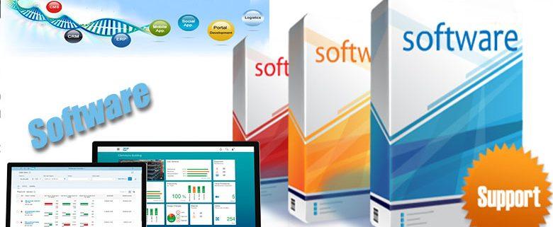 thiết kế phần mềm