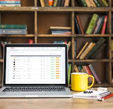 phần mềm quản lý cửa hàng sách