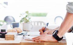 Bí quyết quản lý công việc hiệu quả hơn